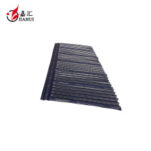 xinxiang jiahui bac torre de resfriamento de embalagem
