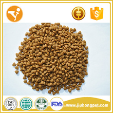 Food For Dog Pet Food Wholesale 100% Real Natural Bulk Pet Food