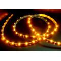 Chegada nova CRI mais do que a luz de tira do diodo emissor de 90 SMD335