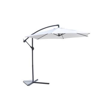 Meilleur manchon de parapluie extérieur coloré