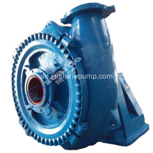 SMGH250-G High Head Grind Pump