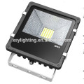 SAA with philips chip 150W ip65 flood light led SAA DLC ETL approved