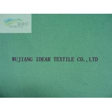 Tecido escovado coladas com TC de tecidos para estofos