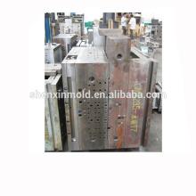 Chine fournisseur sur mesure haute précision basse pression moulage sous pression en aluminium moule