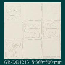 Neueste Technologie Metallplatte Deckenpaneele für moderne Küche und Bad