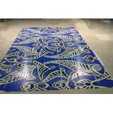 Mosaic Art Pattern/ Mosaic Picture (HMP780)