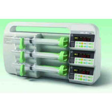 Infusion System Syringe Pump (SC-50T66)