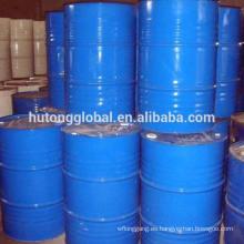 líquido N Butyl Acetate CAS 123-86-4 precio