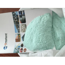 New Surface Sizing Agent/solid surface sizing agent used for packaging paper
