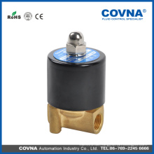COVNA Mikro-Messing-Magnetventil