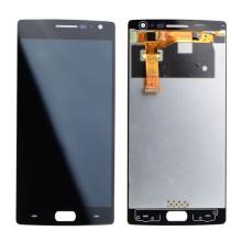 Замена ЖК-экрана для телефонов One Plus Two Phone