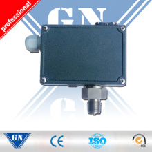 Intelligent Digital Pressure Control Switch