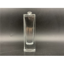 50ml rectangular bottle of perfume bottle cosmetic bottle