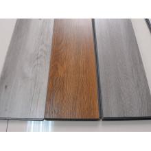 Easy Click Vinyl Flooring / Self Adhesive Vinyl Flooring