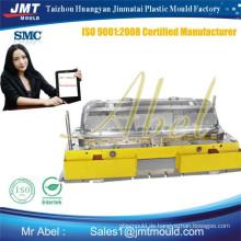 SMC auto bumper mould