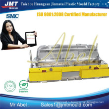 SMC auto bumper mould