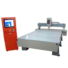 Hotsale CNC Wood Router with High Quality (VCT-1530W)