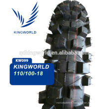 factory direct export motorcycle tires