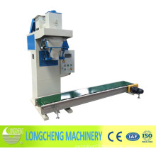 Open Bag Packing Machine for Mortar