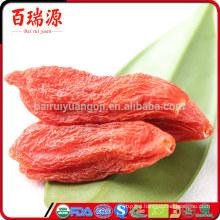 Goji berry dried fruit goji berry funciona frozen goji berries