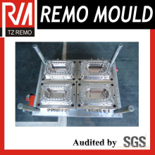 Container Body Mould