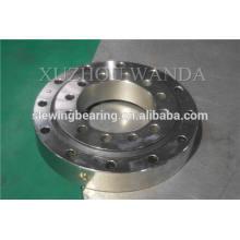 Equipo giratorio usado rodamiento de anillo de engranaje de giro