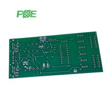Competitive price FR4 94v0 ROHS FCC CE multilayer PCB board manufacturer