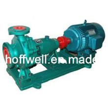 CIS Marine Centrifugal Fire Pump/Bilge Pump
