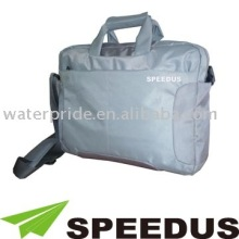 Laptop Bag (Computer Bag,Notebook Bags)