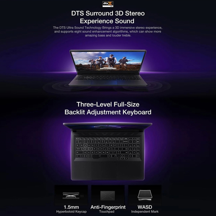 Redmi Gaming Computer