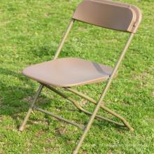 Горячий продавать складные стулья для продажи