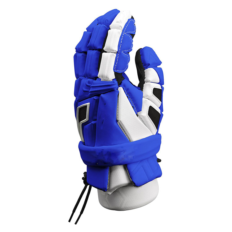 Tailor Made Hockey Gloves