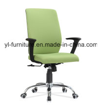 Großhandel Kommerzielle Möbel Mesh Stoff Bürostühle