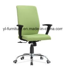 Venta al por mayor muebles comerciales malla tejido sillas de oficina