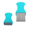Dog Grooming Trimmer comb
