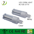 UL Listed LED Corn Light 20W
