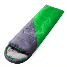 Großhandel Splice Lightweight Schlafsack