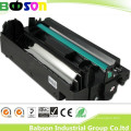 Laser Printer Compatible Black Toner 84e for Panasonic Drum Unit Free Sample/Favorable Price