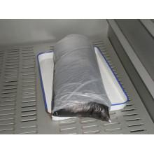Molho de Soja Concentrado Pacote Grande 5kg por peça para uso da indústria