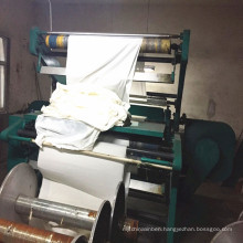 Very Good Quality Used Hupao Slitting Machine on Sale
