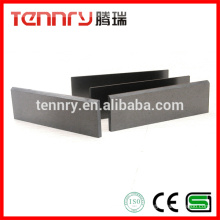 Different Size Vacuum Pump Impregnated Rotary Carbon Vanes for Sale