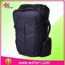 2015 Men Backpack Leisure New Design School Bag for teenagers