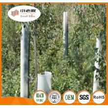 Protector de plantas PP / Protecciones rígidas Sureflute