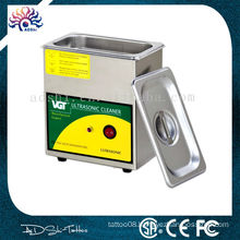 Ultrasonic Cleaner For Spring Promotion