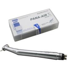 Hochgeschwindigkeitsluftturbine (NSK PANA AIR)