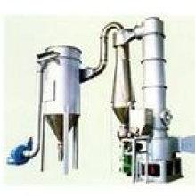 XSG Rotational Flash Drying Equipment