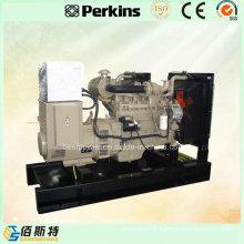 150kw International Brand Diesel Generator Set in Low Price