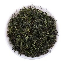 Pu Gong Ying Chinese Cleansing Herbal Dried Dandelion Leaf Tea