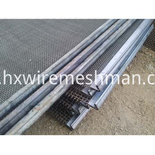 hot-mix-plant-wire-mesh-screens-500x500