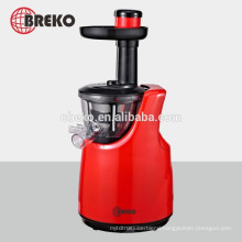 manual orange juicer,Lexen stainless steel manual juicer
